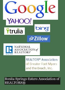 advertising logos-01