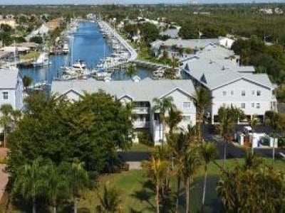 Boardwalk Caper Real Estate Fort Myers Beach