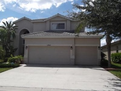 Colonial Shores Real Estate Fort Myers Florida