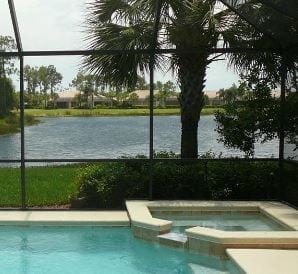 Colonial Country Club in Fort Myers - Bundled Golf or Pay as you Play