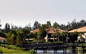 Pelican Sound Estero Florida Condos and Coach Homes