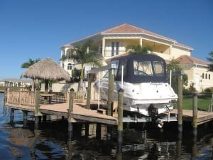 Cape-Coral-Waterfront-SageRealtor