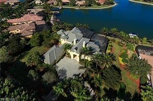 Miromar Lakes real estate