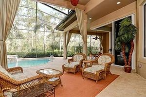 Grandezza real estate