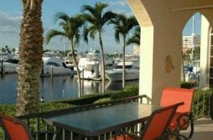 gulf harbour yacht club