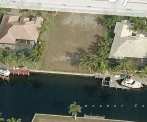 Guide to Buying Gulf Access Property In Cape Coral