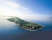 South Seas Resort - Captiva Island