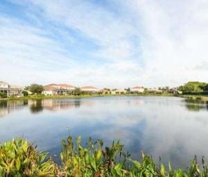 Cape Coral Real Estate the the Sandoval Neighborhood