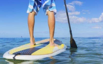 9 reasons to get on the water in Fort Myers and Sanibel, FL