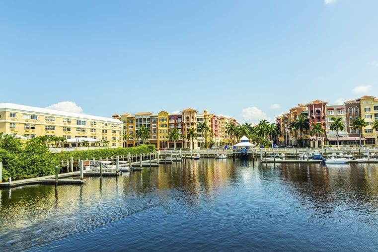 naples real estate homes for sale naples condos for sale naples real estate homes for sale naples condos for sale