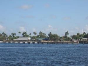 Cape Coral Real Estate the Yacht Club in Southeast Cape Coral
