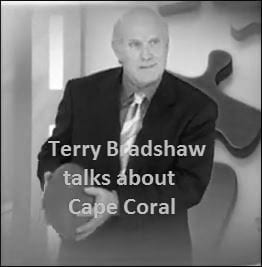 terry-bradshaw-cape-coral-2 (2)