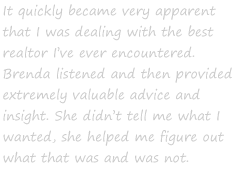 testimonials-as-images_03