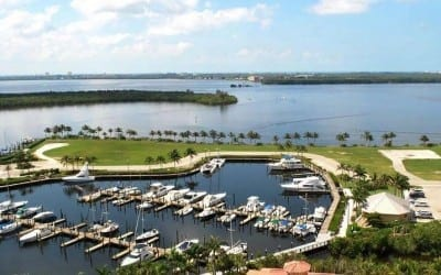 Fort Myers – Cape Coral Real Estate #2 in Nation