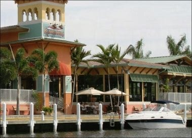 Cape Coral Live Entertainment Hotspots