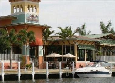 Cape Coral Live Entertainment Hotspots