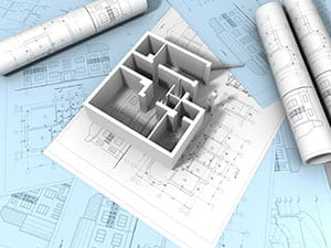 10 Tips for Choosing the Right Home Floor Plan