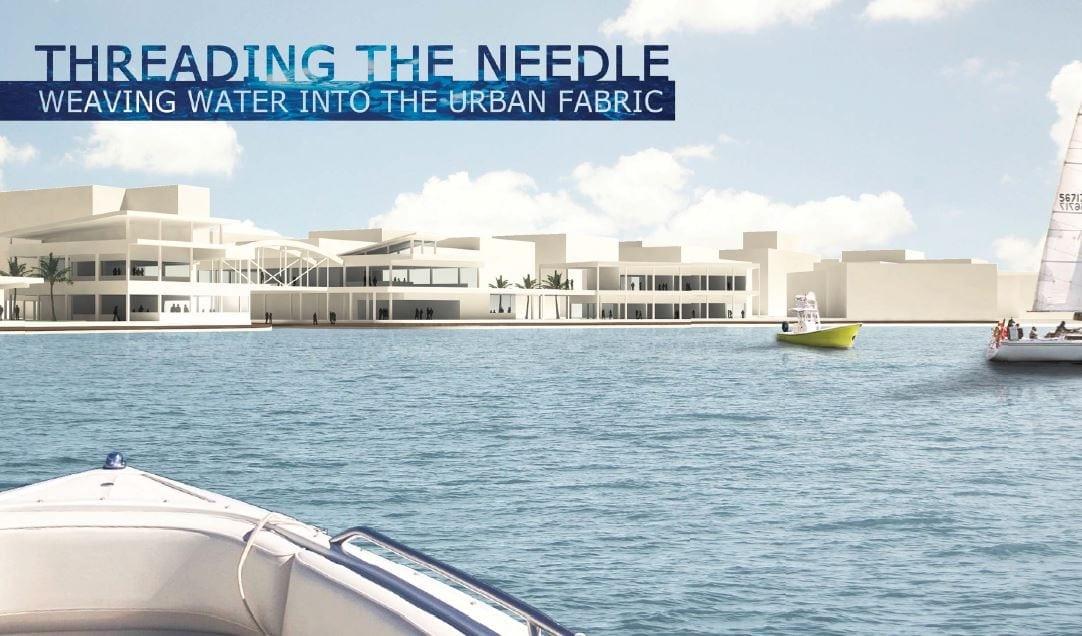 Cape Coral Bimini Basin Project Brings Big Changes