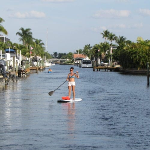 City Of Cape Coral Property Search