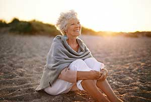 What to Look for in a Retirement Home