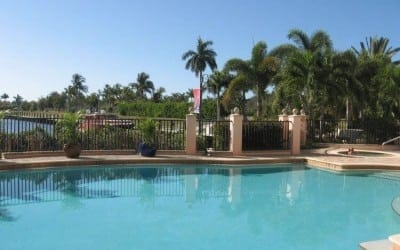 Southwest Florida Condo Buyer's Guide Part 2: Management and Fees