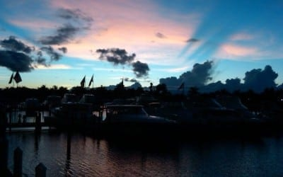Top 10 Cities in Florida – Cape Coral, Sanibel, Fort Myers Beach