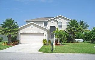 Understanding Southwest Florida Real Estate Terminology