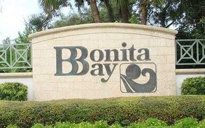 Bonita Bay Offers Luxury and Community in Southwest Florida