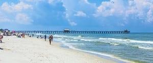 beaches in Southwest Florida
