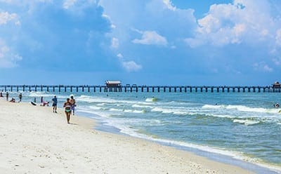 The Best Beaches in Southwest Florida