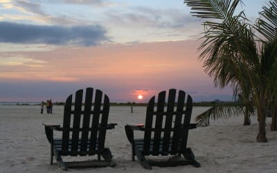 Cape Coral, Fort Myers make Top 5 most popular cities for vacation homes in United States