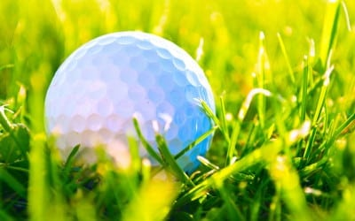 Relocation Guide Part 2: SWFL Golf Clubs