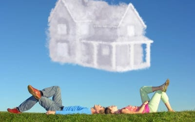 Client Interview: Finding the Perfect SWFL Home From Afar