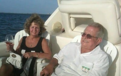 Client Interview: Finding the SWFL Retirement House of Your Dreams