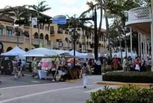 southwest florida arts
