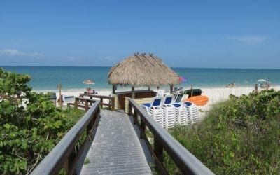 Community Spotlight: Bonita Beach, Barefoot Beach