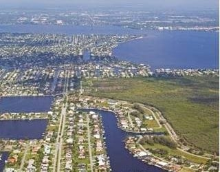 Forbes on Cape Coral 2017 Outlook