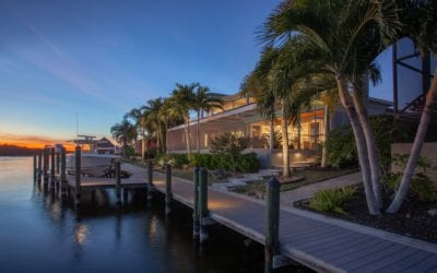 Buying Now and Renting Your Southwest Florida Home Numbers