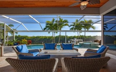 Realtor.com: It's Easy to Buy a Home in Cape Coral, Florida