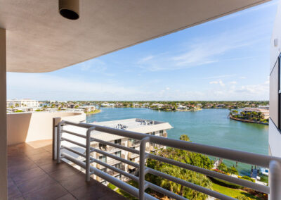 Moorings Condo in Naples at Lucerne (50)