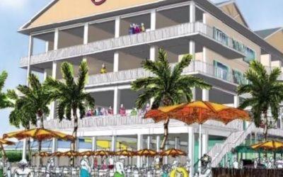 Preview the Margaritaville Resort Fort Myers Beach