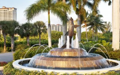 Cape Coral Tarpon Hunters Club Largest in World
